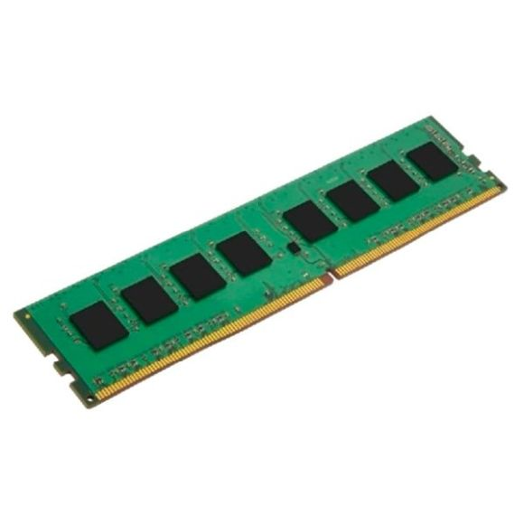 Fujitsu 16GB (1x16GB) 1Rx4 DDR4-2933 R ECC
