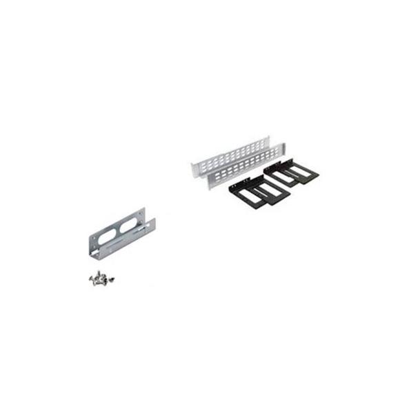 Fujitsu RAIL Kit for CELVIN NAS QR806/QR1006