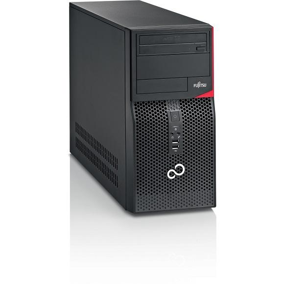P556 i3/8GB/SSD256GB/tip+m/W10P RDVD/TP 3y BI