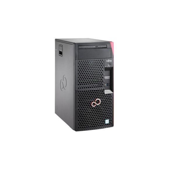 TX1310 E3-1225v6/8GB/2x1TB SATA HP/250W/1y OS