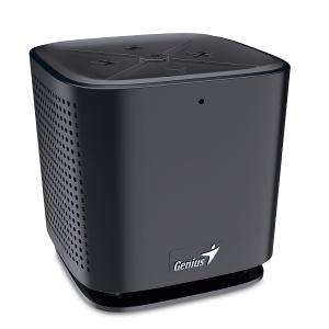 Genius bluetooth zvučnik SP-925BT, crni