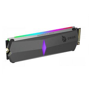Hikvision E2000R SSD 512GB, NVMe, R3100/W1000