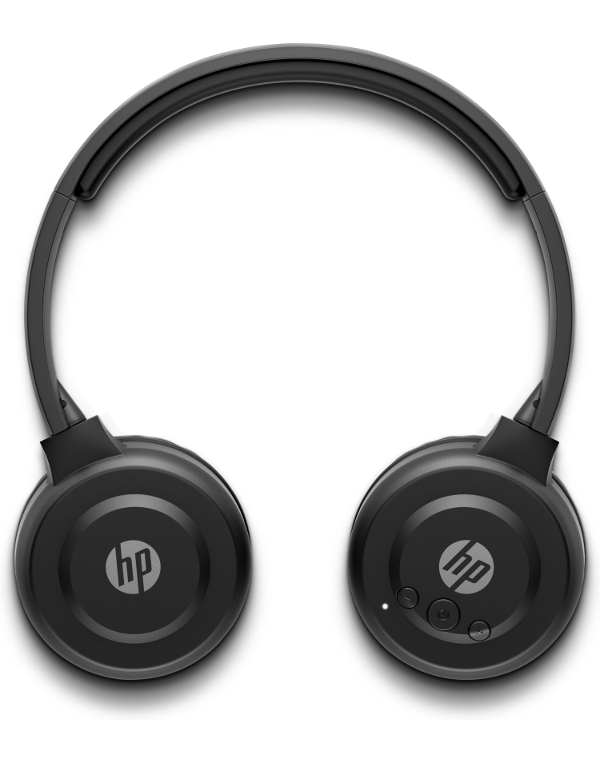 HP Pavilion Bluetooth Headset 600, 1SH06AA