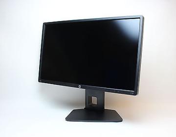 HP 27'' Z27s, IPS UHD, LED, DP, HDMI, MHL, 6ms