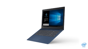 Lenovo Ideapad 330 i3/4GB/256GB/IntHD/15,6