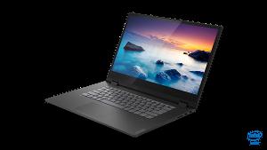 """Lenovo Ideapad C340 i3/8GB/512GB/InHD/15,6""""FHD/W10"""