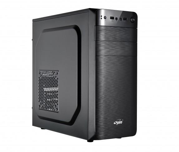 IQ Standard Lake II G4400/4GB/500GB/450W