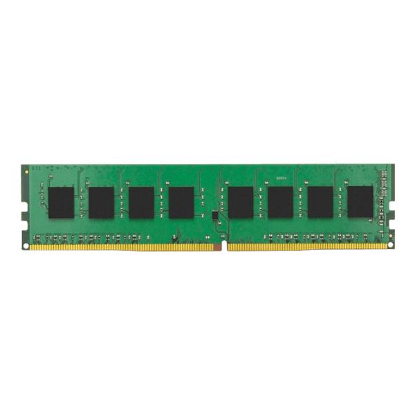 Kingston DDR4 2666MHz, 16GB, Brand