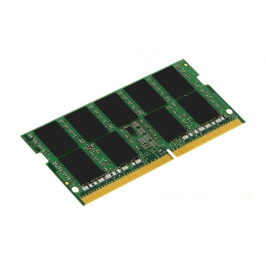Kingston DDR4 2666MHz, 8GB, sodimm, Brand Memory