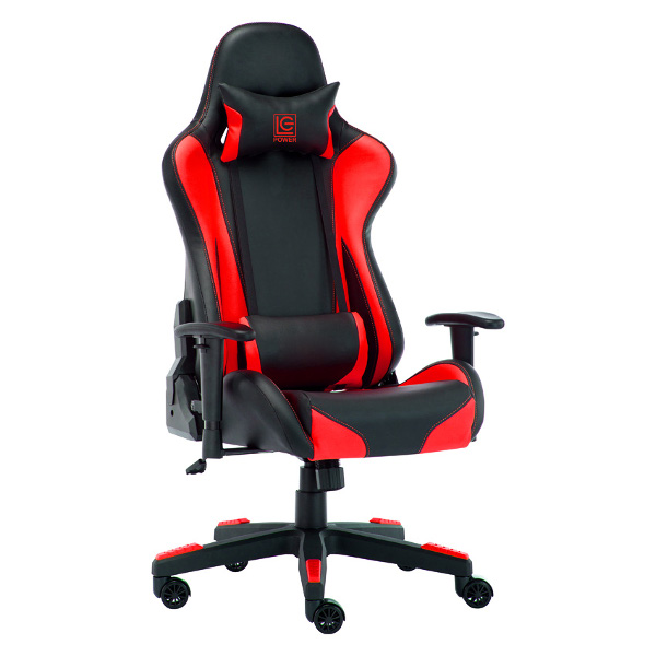 LC-Power LC-GC-600BR ergonomska gaming stolica