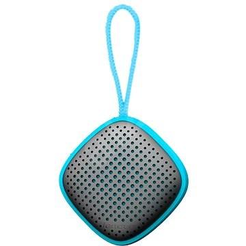 Lenovo BT410 Bluetooth zvučnici, plavi