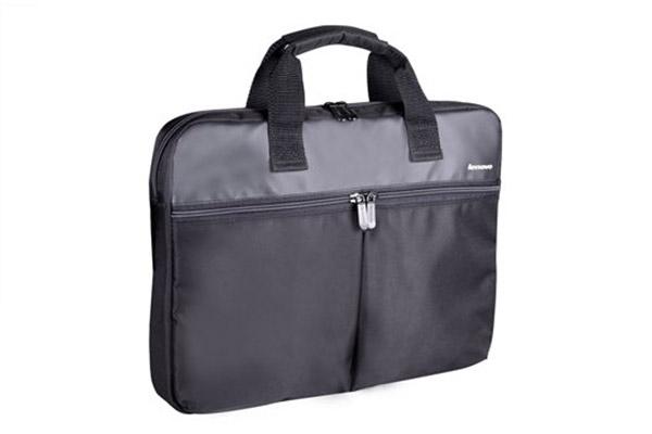 Lenovo torba T1050 Simple za prijenosnik 15,6''