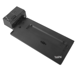 ThinkPad Ultra Docking Station