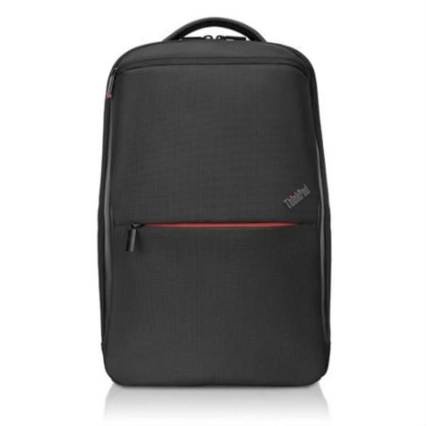 "ThinkPad Professional 15.6"" Backpack"