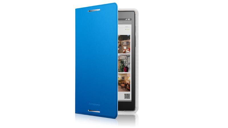 Lenovo navlaka za tablet Tab 2 A8-50, plava