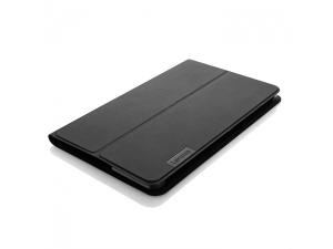 Lenovo navlaka za tablet Tab 4 Plus 8''
