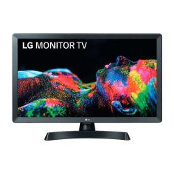 """LG 24"""" LED TV 24TL510V,"""