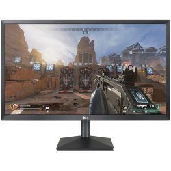 """LG 23,5"""" LED IPS 24MK430H, VGA, HDMI, 75Hz"""