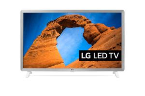 LG 32LK6100PLB LED TV, 80cm, FHD, webOS