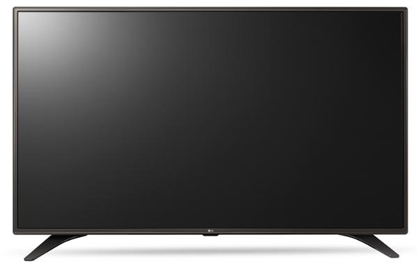 LG TV 32LV340C, 80cm, T2/S2, FHD, Hotel mode