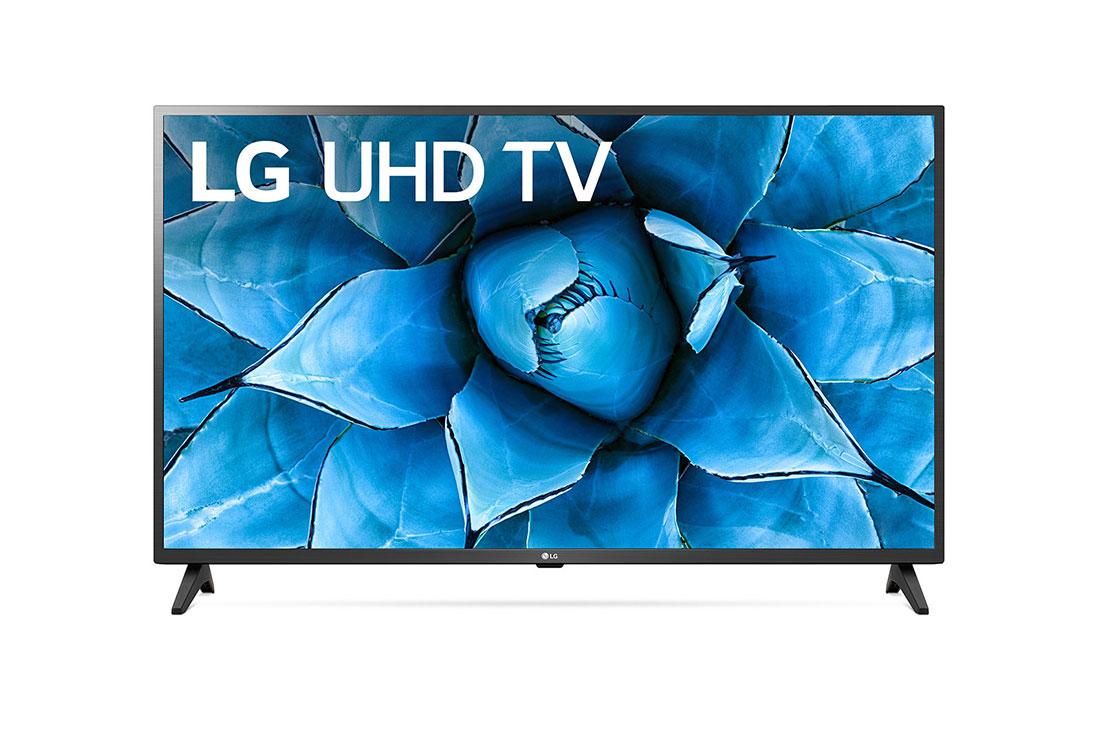 LG 43UN71300, 109cm, T2/C/S2, UHD, Smart, WiFi