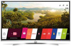LG 55UH664V, 139cm, T2/S2, WiFi, UHD, webOS 3.0