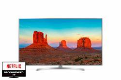 LG 55UK6950PLB LED TV, 139cm, Smart, WiFi, UHD