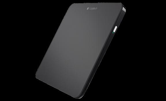 Logitech T650 bežični punjivi Touchpad za Win