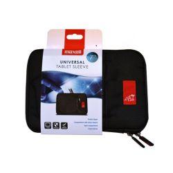 "Maxell torbica za tablet 8"""