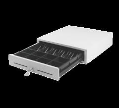 MicroPOS ladica za novac, 24V, KR-410, 5N8K, bij.