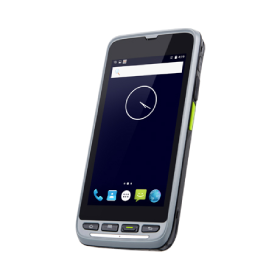 MicroPOS NBP-65S2l, 4G RAM, 64G Flash, And. 9.0