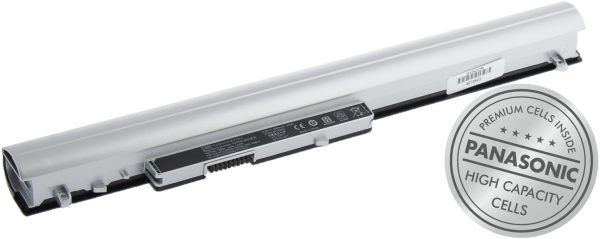 Avacom baterija HP 340 G1, Pav. 15 n100 4,4V 2,9Ah