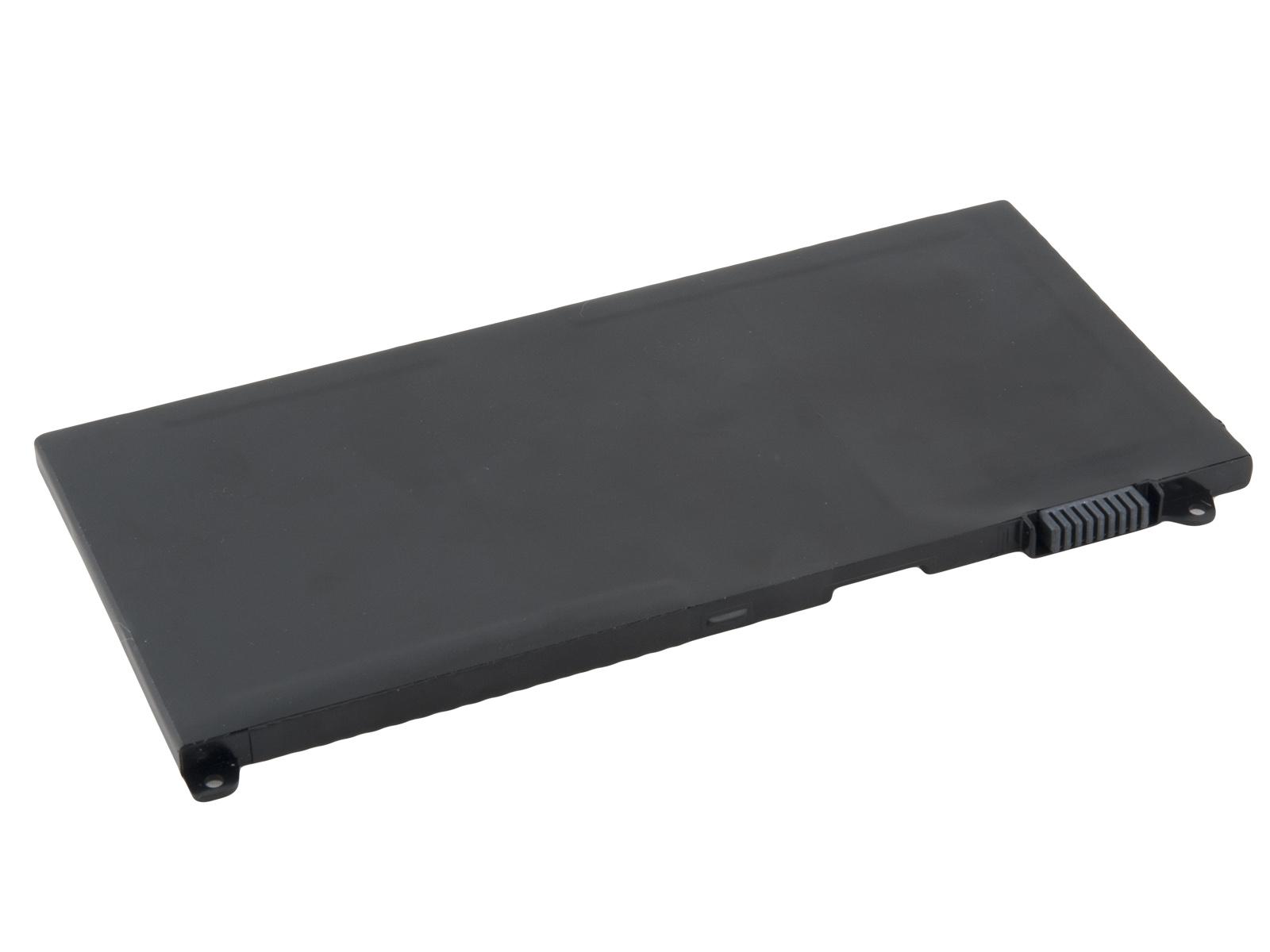 Avacom bat.HP 430 G4, Li-Ion 11,4V 4000mAh 45Wh