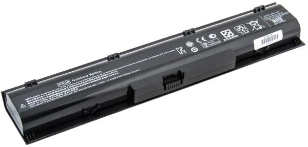 Avacom baterija HP PowerBook 4730s 14,4V 4,4Ah
