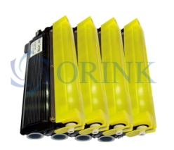 Orink toner Brother TN210/230/240/270