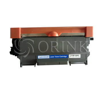 Orink toner Brother TN420/2210/2260