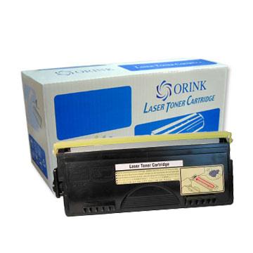 Orink toner Brother TN460/6600/TN560/7600/7650