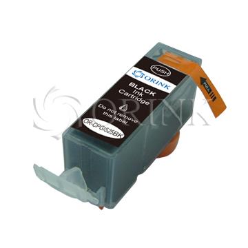Orink Canon PGI525B,crna (s mikročipom)