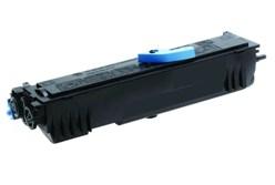 Orink toner Epson M1200, crni