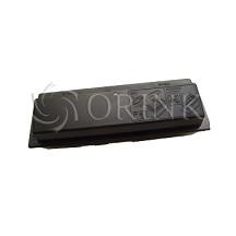 Orink toner Epson M2000, crni