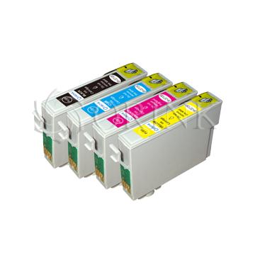 Orink Epson S22/SX125/SX420/425, žuta