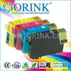 Orink Epson T1814