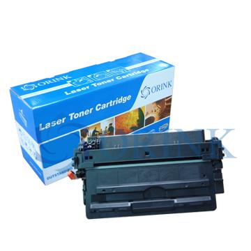 Orink HP toner Laser Jet  7516A