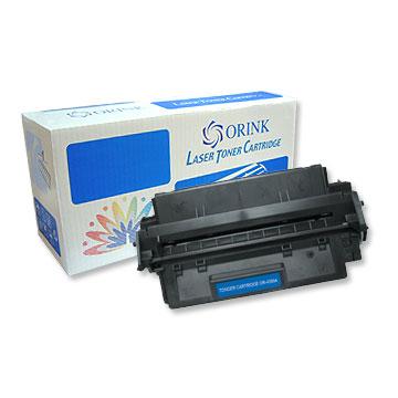 Orink toner HP 2100/2200