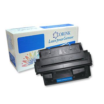 Orink toner HP C4127A  4000/4050