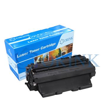 Orink toner za LaserJet 4100, 10000 str.