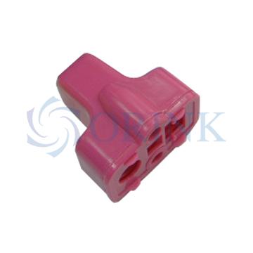 Orink HP C8775EE svijetlo crvena No.363