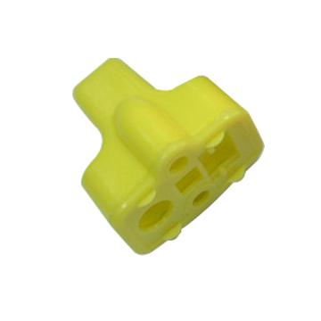Orink HP C8773EE žuta 13ml. No.363