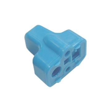 Orink HP C8774EE svijetlo plava No.363
