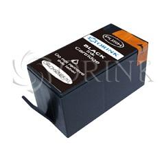 Orink HP CD975AE crna No.920XL